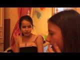 День Рождения Софии Долгановой - 13 лет