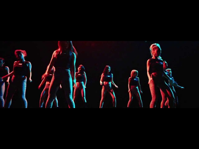 MV 다이나믹듀오Dynamic Duo BAAAM feat Muzie of UV Dance Ver HD 몬스터 우 팸