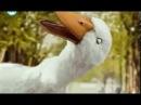 Українська реклама морозива Геркулес 2014