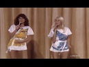 ABBA : Waterloo - Momarkedet, Norway, 1975 (HQ)