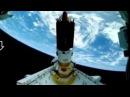 Ангелы : съёмка со спутника