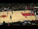 Derrick Rose - The MVP - The Best Plays of 2010-2011