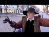 Жертва рос-Геббельс-ТВ