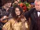 Carnaval de Venecia - N.Paganini