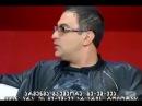 Гарик Мартиросян - анекдот про BMW