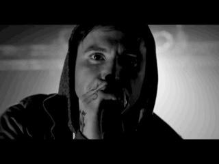 Hollywood Undead - My Town [Official Music Video) Официальное видео которое ребята не опубликовали на своем официальном сайте)