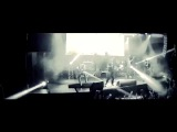 Hollywood Undead Day Of The Dead Live 2014 (ЛАЙВ КОНЦЕРТ Hollywood Undead)