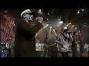 Hollywood Undead - Live @ Musique Plus (May 15, 2009)