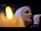 Brian May &amp Kerry Ellis - Love of my life live 2013