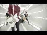 塩原康孝「-overture-」MVフル  (9月16日発売ソロファーストミニアルバム「overture