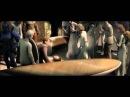 звёздные войны . войны клонов 3 сезон 7 серия