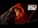 Michael Wollny Trio - Leverkusener Jazztage 2014