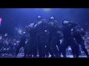 Jabbawockeez Super Cr3w at Red Bull BC One Finals Brazil