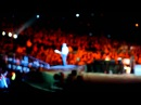U2 Where The Streets Have No Name (360° Live From Chorzow)
