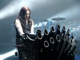 NIGHTWISH - Finlandia (Jean Sibelius cover)