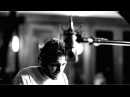 Matt Corby Made of Stone Live at Studios 301