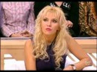 smotret-onlayn-peredachi-prostitutsiya