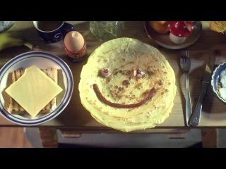 Celina Bostic - Wann kommst du (Official Video)