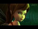 Nightwish - My Walden