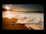 Chillout Mix 2014 vol.2
