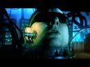 Gorillaz - DARE (Official Video)