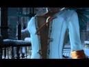 Devil May Cry 4 - All Cutscenes - 03.2 - The Voluptuous Gloria [HD]