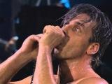 Запись выступления Rammstein - Du Hast - 10/18/1998 - на UNO Lakefront Arena (Official)