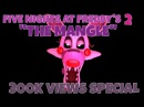 (SFM) The Mangle Song Created By:GroundBreaking