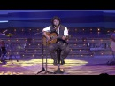 Arijit Singh with his soulful performance 6th Royal Stag Mirchi Music Awards Radio Mirchi