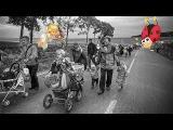 Дети и Крестный ход 2015 14 13 гг Почаевская Лавра Православный фильм Молитва и слёзы.