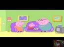 Свинка- хуинка | RYTP COLLAB