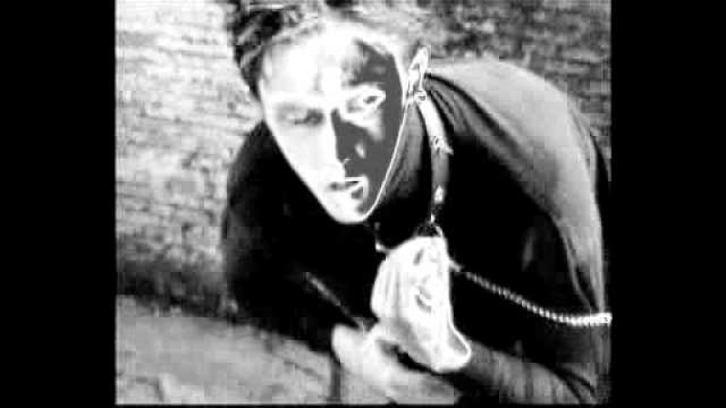 OTTO DIX Эго (Ego) official video