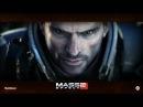 27 - Mass Effect 2 The Suicide Mission Score