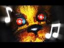 ♪ Goodbye - Five Nights at Freddys SONG-ПРОЩАЙ- 5 НОЧЕЙ С ФРЕДДИ ПЕСНЯ