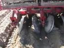 Картофелесажалка СПК-4 для тракторов МТЗ-80/82, МТЗ-100/102