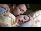 Двойная сплошная 1 сезон 7 серия из 16 (2015) мелодрама