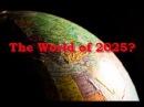 MILLIONEN VON TOTEN BIS 2025 - WARUM ??