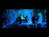 Serebro Sladko Dj Oleg Perets&ampDj Alex Galin remix  DVJ GNOM videoremix
