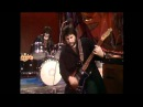 The Stranglers - No More Heroes - Dutch TV 1977