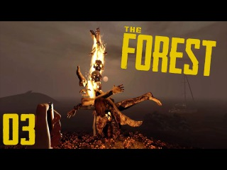 Watch The Forest 2015 online Free ON MANGE DES HUMAINS ! | The Forest ! #Ep3
