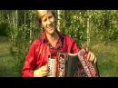 Игорь Шипков - Одинокая ветка сирени