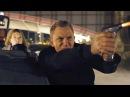 007 СПЕКТР - Русский Трейлер 2015