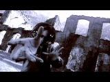 ICE MC - Think About The Way(Bom Digi Digi Bom...)(1994)