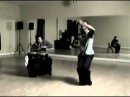 Afro Dance Patrick Danquah Cadence Dance Academy