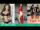 New Best Girls Vines Compilation 2015 W/Titles ( 70 Newest Vines)