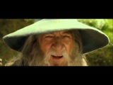 epic sax gandalf 1 hour HD