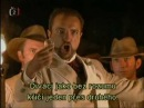 Bizet: Carmen-Toreador song - Laurent Naouri