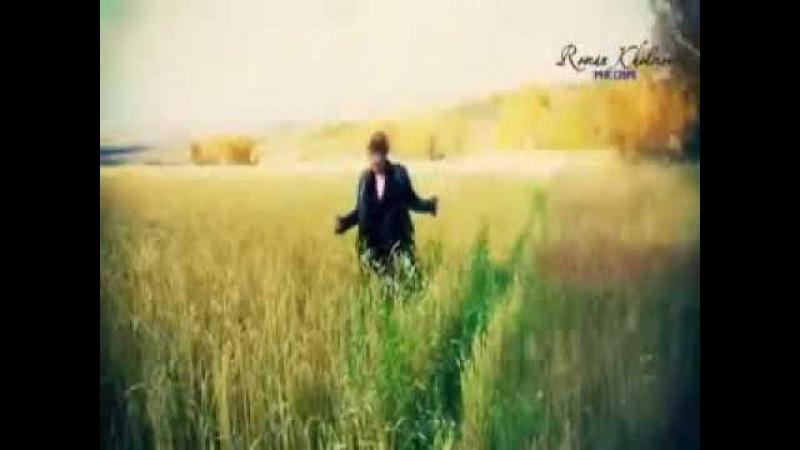 СИНЕВА_ Васил Найденов Sineva -Vasil Naidenov (Васил, теперь, Вы, уважаемый певец в ВДВ РФ!)