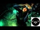 Culture Shock - Troglodyte Original Mix