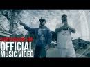 Christian Rap - PyRexx - In Jesus Name Ft. Bryann Trejo (@RealPyRexx @Kingdomuzic @ChristianRapz)